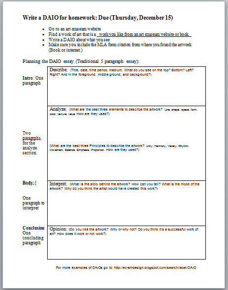 3 paragraph essay planning map Essay structure writing an academic or a turn to secondary source material essay maps are not concerned with paragraphs so much as with sections of an essay.