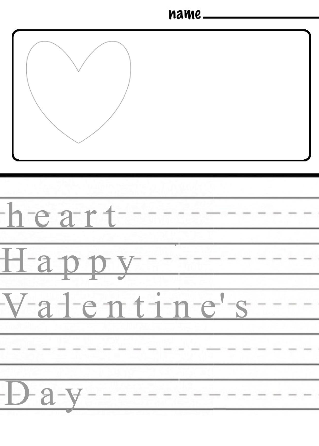 the smartteacher resource drawing u0026 writing for valentine u0027s day