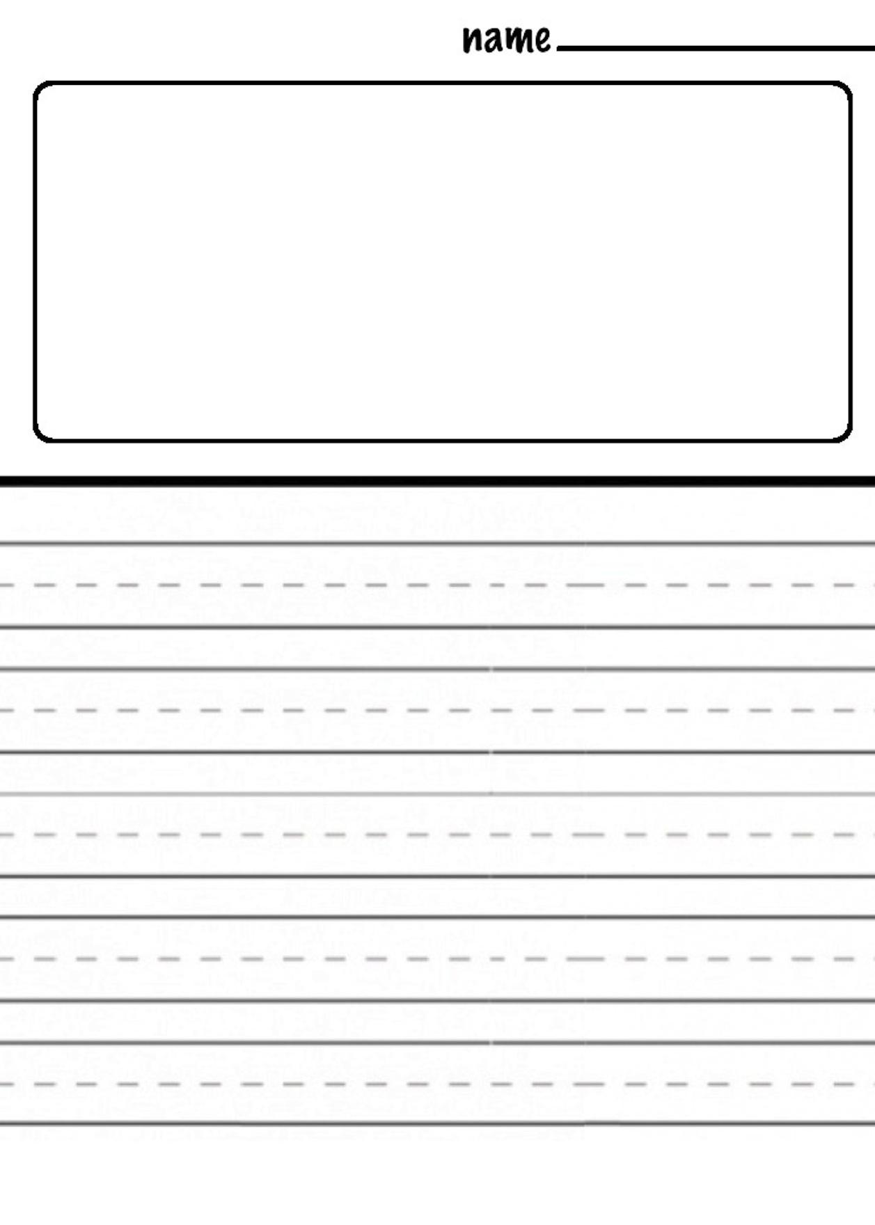 journaling templates
