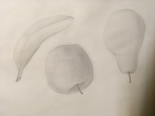 The smARTteacher Resource: EASY Still Life Drawing