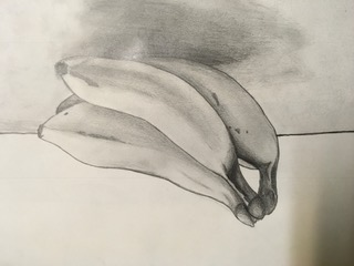 the smartteacher resource easy still life drawing