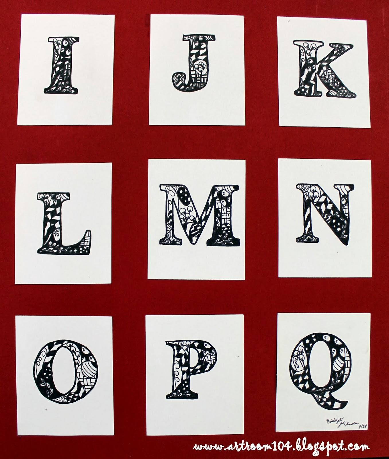 Eight Letter Of The Greek Alphabet Crossword Clue