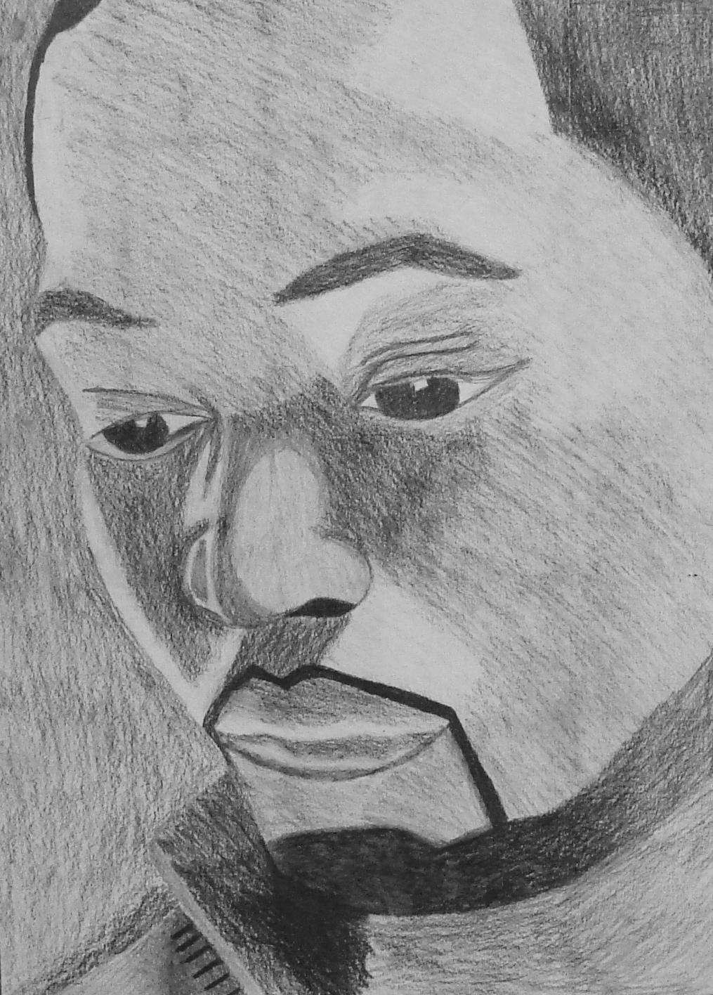 the smartteacher resource  value portrait grid drawings