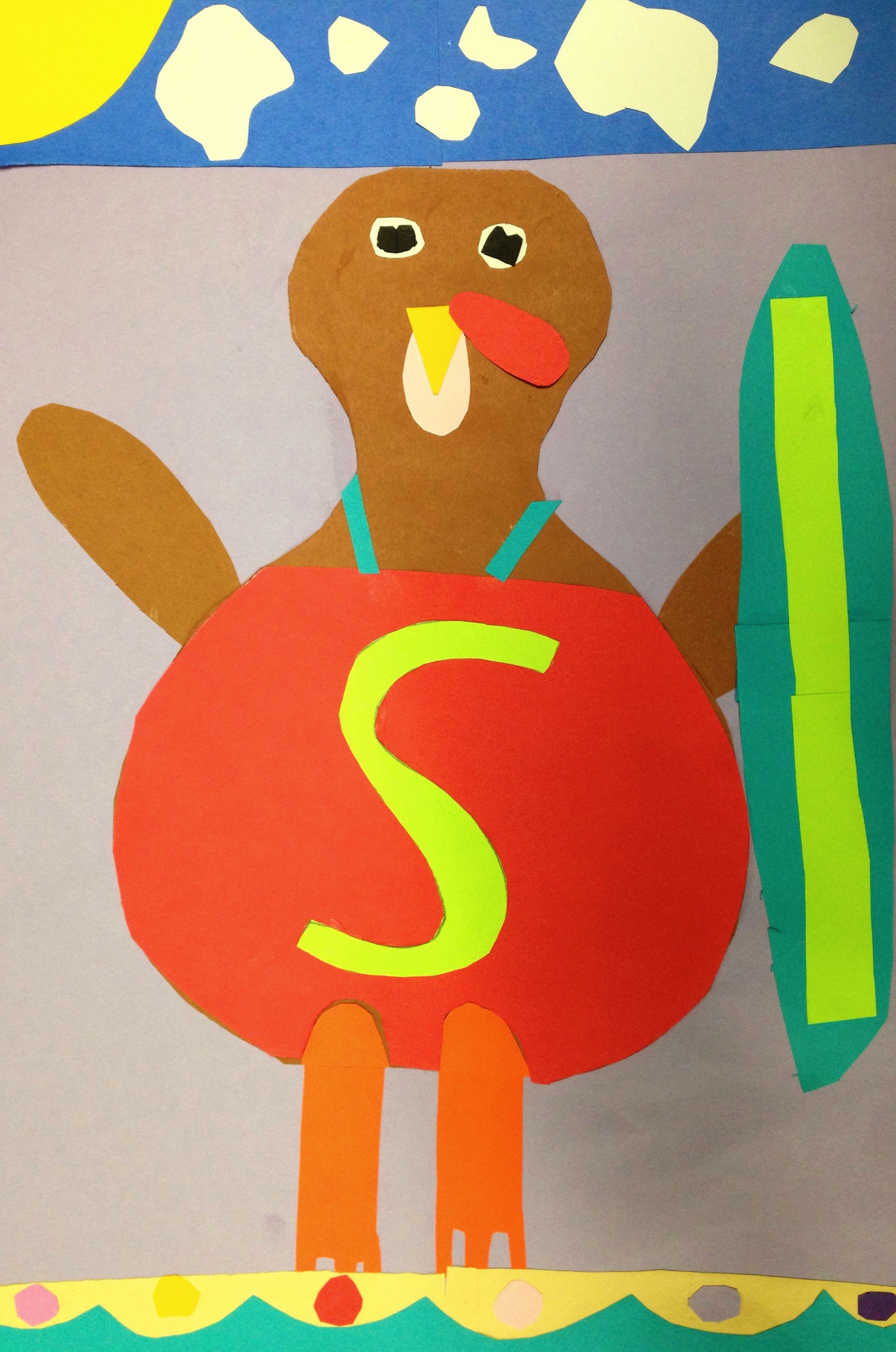 the smartteacher resource  turkey disguises