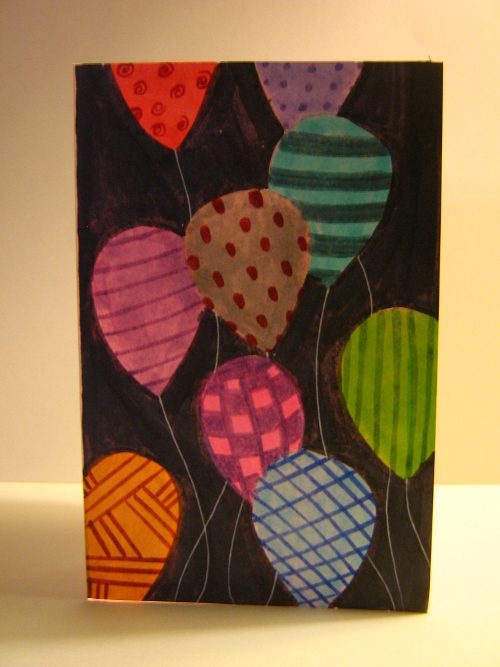 The smartteacher resource recycled greeting cards students will create new greeting cards from recycled old greeting cards this is a individual group project m4hsunfo