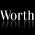 Worth Higgins & Associates logo