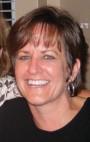 Sue Menhennett