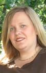 Dawn Kruger
